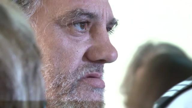 Любомир Данчев