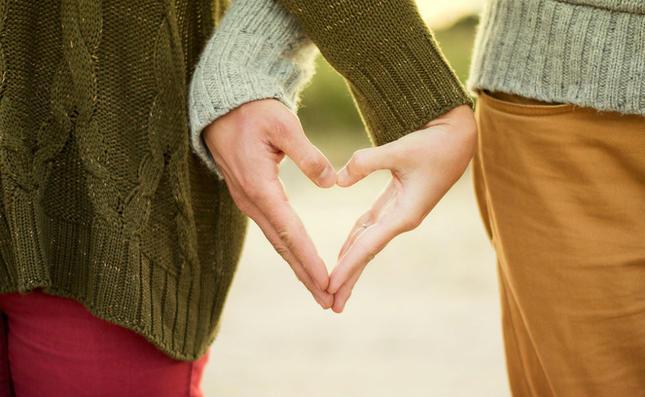 любов 4