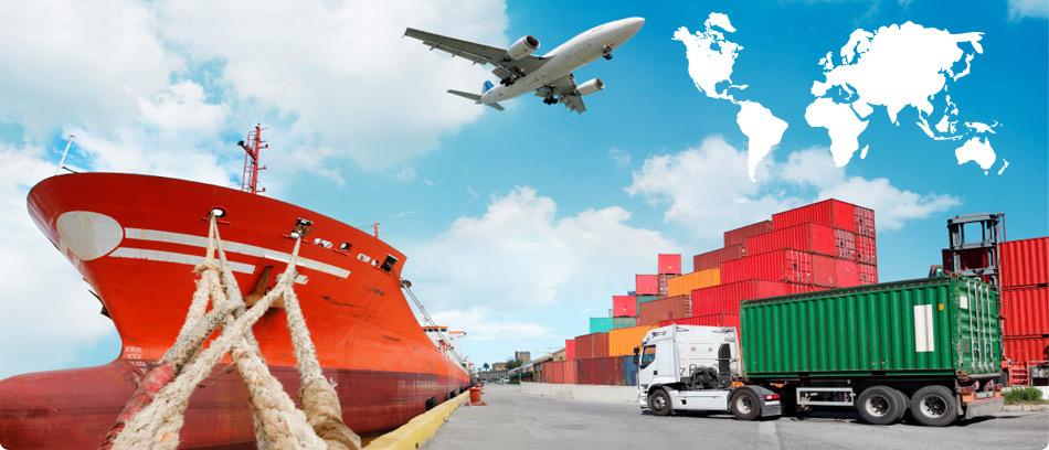Износът на България