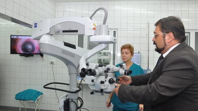 д-р Руслан Тошев