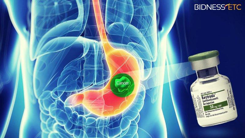 лекарство срещу рак